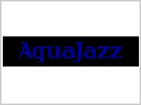 AquaJazz
